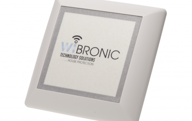 Wibronic HomeShield